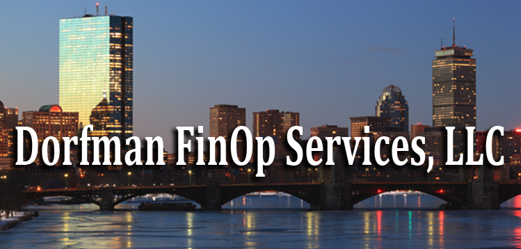 Dorman FinOps Services, LLC